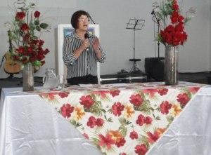 joana-pregando