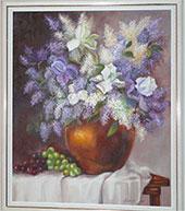 flores-frutos-6